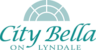 City Bella Logo