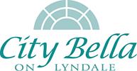 City Bella Logo